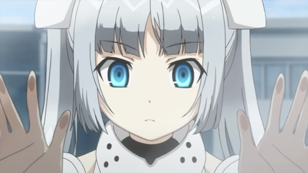 miss-monochrome
