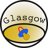 Pediatric Scale Glasgow