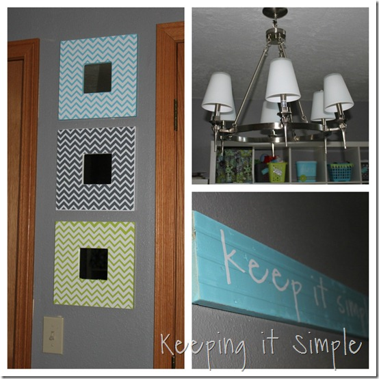 craftroom Collage3
