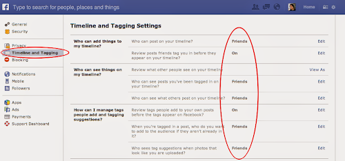 FB-Privacy-Fig2.1.png