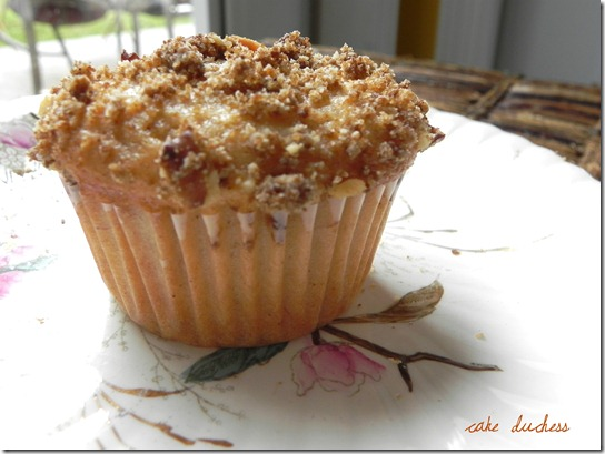 streusel-topped-plum-muffins-2