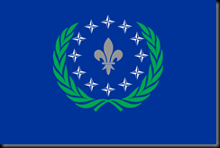 Averon_Alliance_Flag
