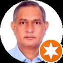Athar  Hussain Siddiqi