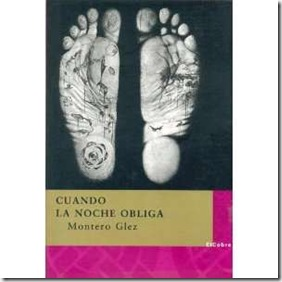 123918073_amazoncom-cuando-la-noche-obliga-when-the-night-