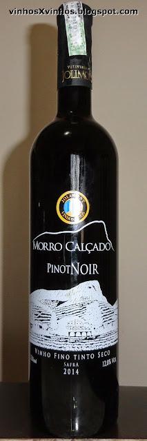 Pinot Noir Jolimont