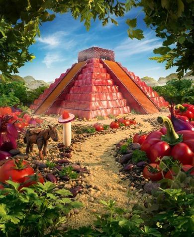 carl-warner-foodscape-5