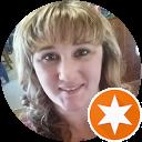 Kimberly Graham reviewed United Cars & Trucks Inc