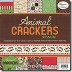 dcwv animal crackers stack-200