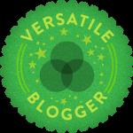 versatile-blogger-award-L-DA6E9y