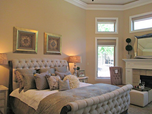 Trotting By Kwal Master Bedroom Paint Color