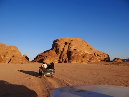 32. Desertul Wadi Rum - Iordania.JPG