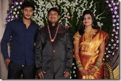 sreenivasa-kumar-marriage-reception-photo