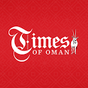 Times Of Oman icon
