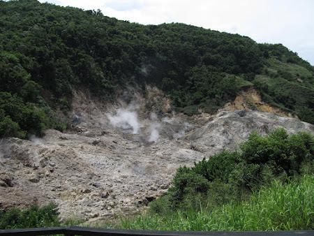 15. izvoare sulfur.jpg