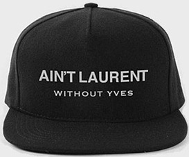 ssfashionworld_blog_blogger_blogerka_slovenska_slovenian_slovenia_beauty_fashion_modna_modni_lifestyle_weekly_wishlist_wish_list_birthday_day_gifts_guide_hat_grande_yves_saint_aint_laurent