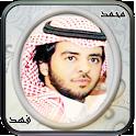 جميع اناشيد محمد فهد icon