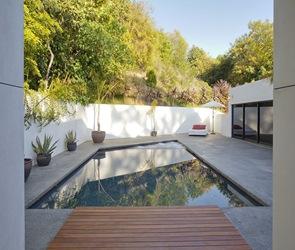 piscina-de-diseño