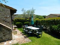 Beringhe Casa Tery_Colle di Val d'Elsa_31