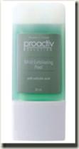 proactiv-mild-exfoliating-peel