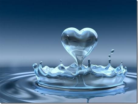 corazones (5)