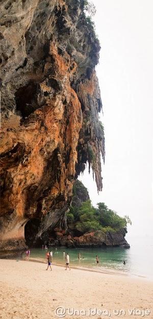 Tailandia-unaideaunviaje.com-trekking-Lagoon-4.jpg