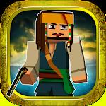 Ocean Craft Survival Games