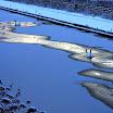 Frozen_Grand_Canal__Dublin-_Pat_Carey.jpg