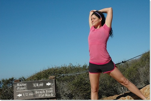 Exercise-benefits