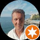 Massimo Nisi