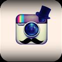أجمل صور انستقرام لعام 2014 icon