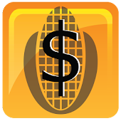 Pricing Wet Corn (HMSC)