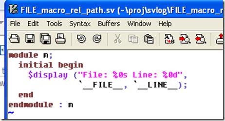 systemverilog lrm 2009