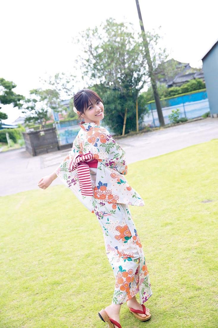 2018.06.23 FLASHスペシャルグラビアBEST 2018初夏号 (FLASH増刊)