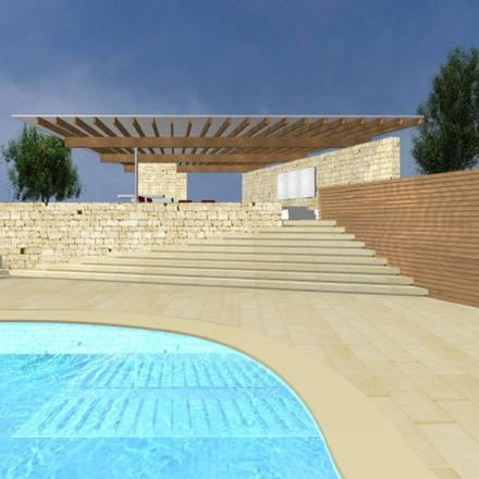 render-diseño-de-piscinas-arquitectura
