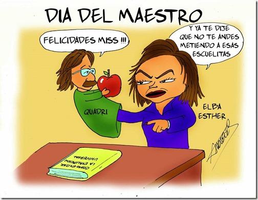 2111dia-maestro buscoimagenes com (33)