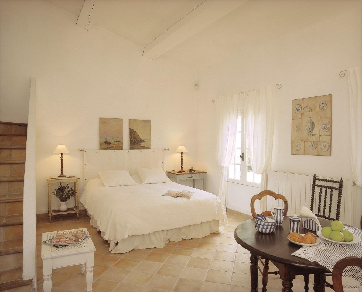 [12A-Guest-House-Les-Murets1%255B2%255D.jpg]