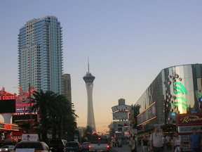 111 - The Stratosphere.JPG