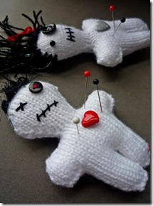 knit_voodoo-thumb-430x573-117804
