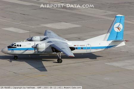 04. Air Moldova Antonov 24.jpg
