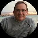 Samuel Ribagnac