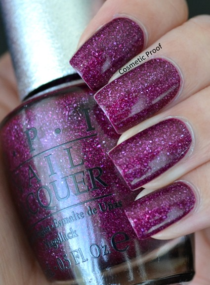 opi_ds_extravagance2