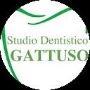Antonino Gattuso