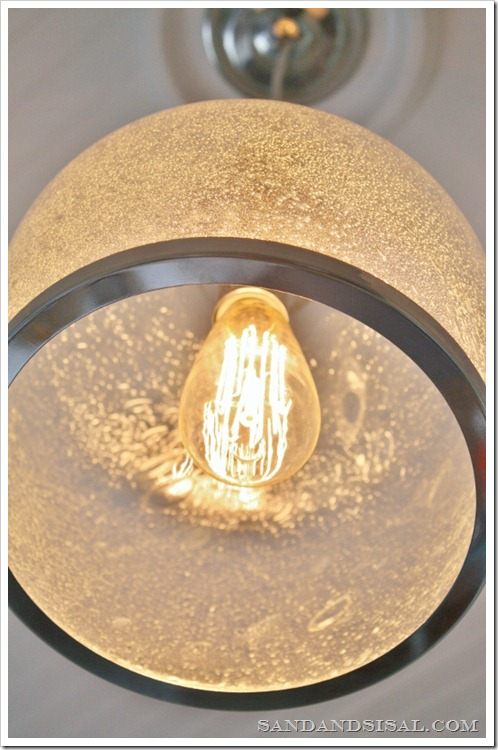 filament bulb (533x800)