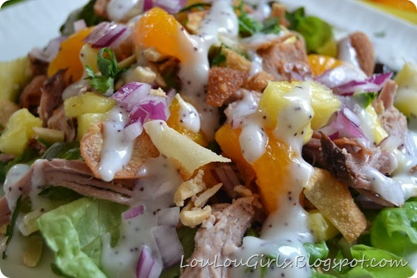 Pulled-pork-hawaiian-salad (1)