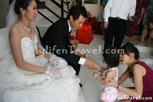 Chong Aik Wedding 332
