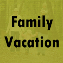 How to Budget Family Vacation