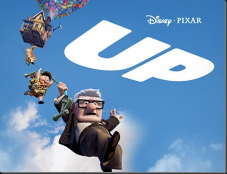 disney-pixar-up-movie-01