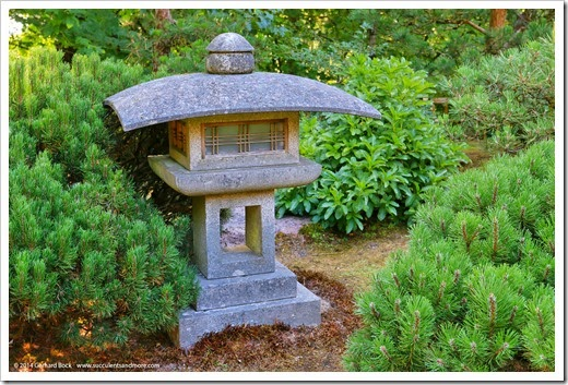 140712_PortlandJapaneseGarden_056