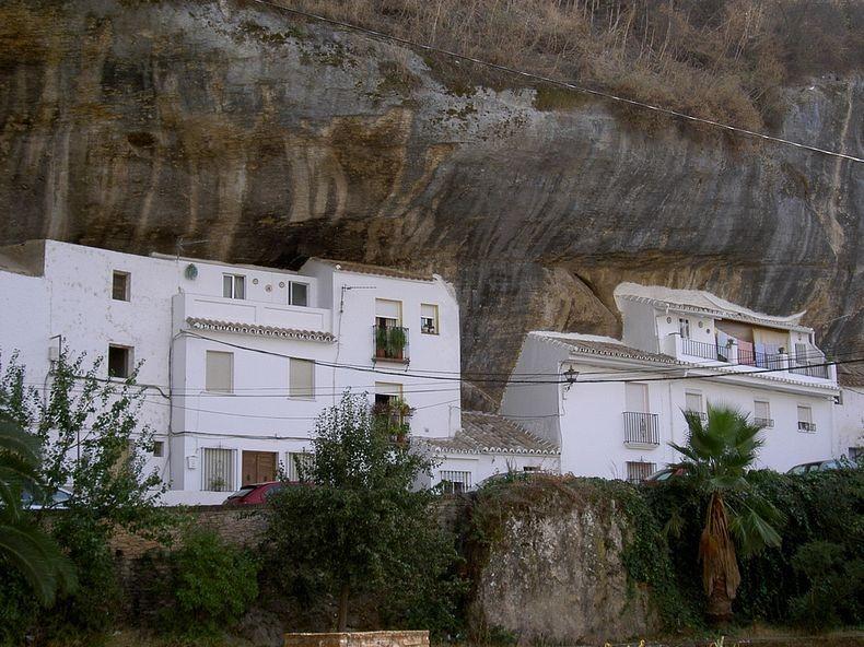 Setenil-de-Las-Bodegas-5