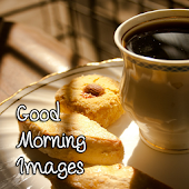 Good Morning Images Multilang.